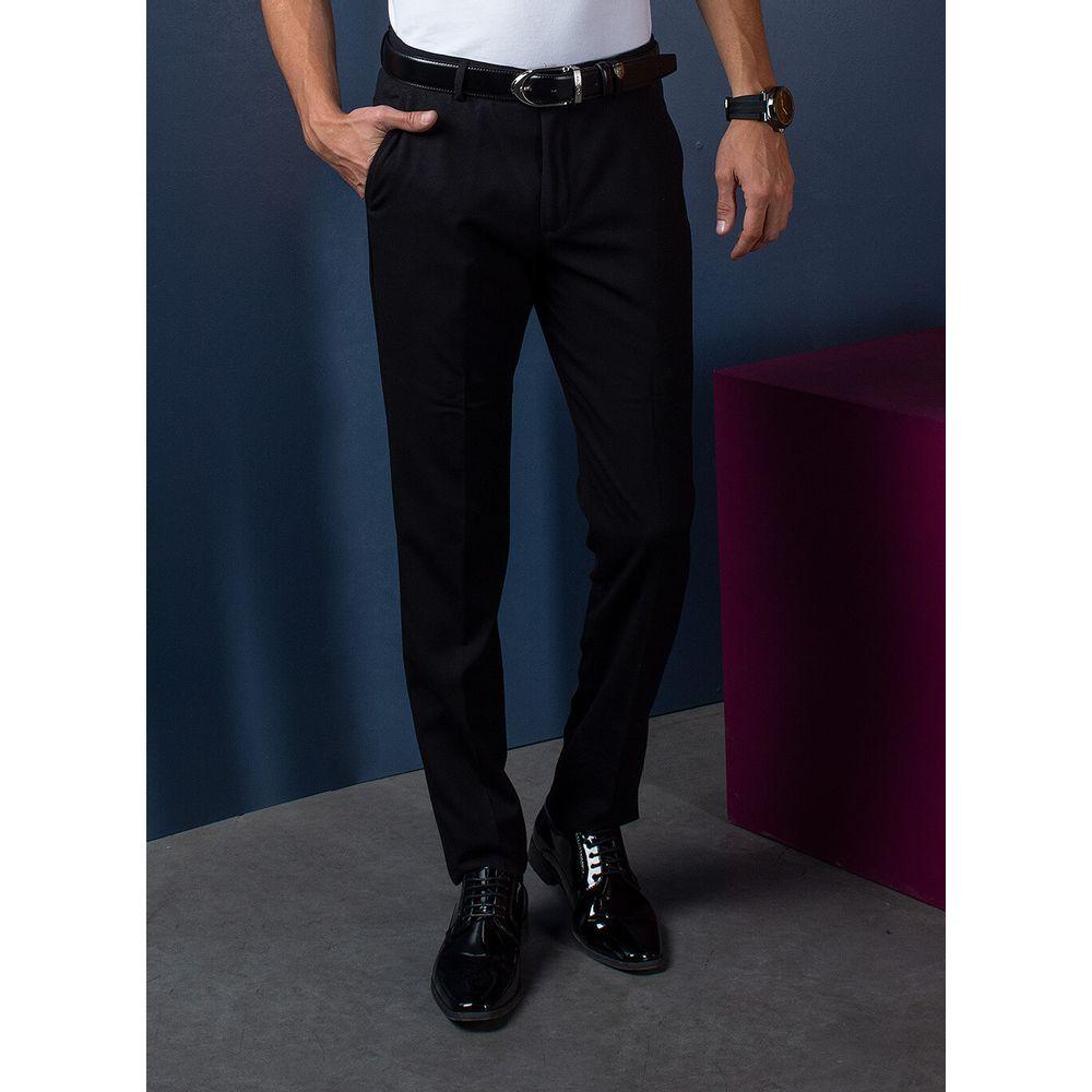 Pantalon--Vestir-Color-Negro-Marca-Aldo-Conti-Lexus