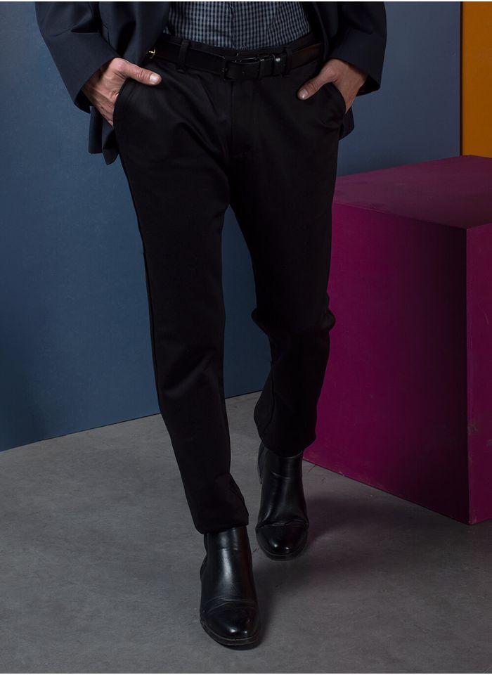 Pantalon--Casual-Color-Negro-Marca-Aldo-Conti